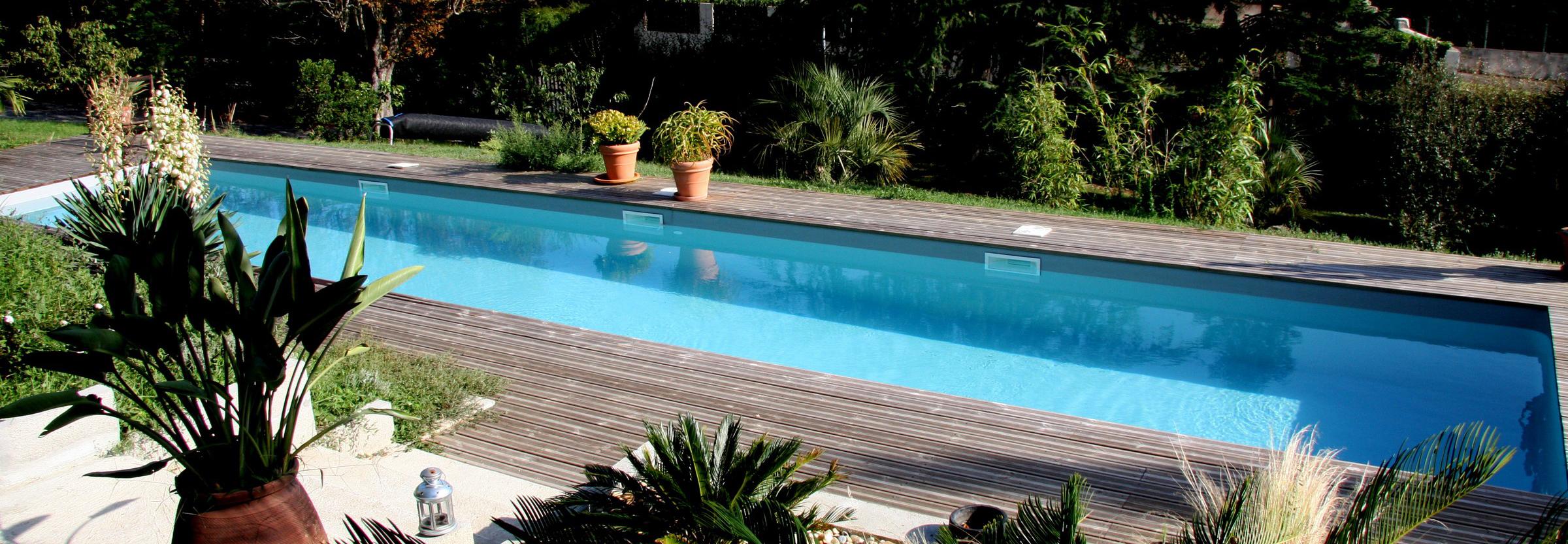 Constructeur De Piscine Paris piscine gironde | constructeur de piscine en gironde